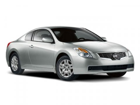 2009 Nissan Altima 25 S Silver V4 25L Variable 120113 miles SUPER NICE 2009 Nissan Altima 2