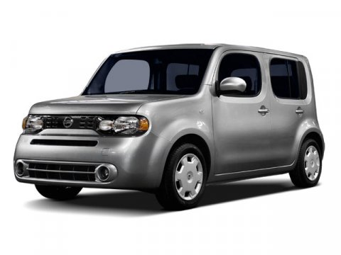 2009 Nissan cube 18 S White Pearl V4 18L Manual 63296 miles FOR AN ADDITIONAL 25000 OFF Pr