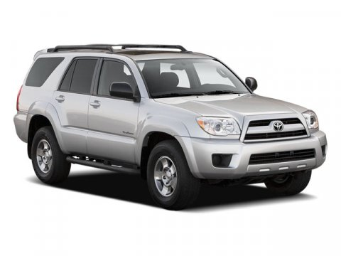 2009 Toyota 4Runner Blue V6 40L Automatic 85278 miles The Sales Staff at Mac Haik Ford Lincoln