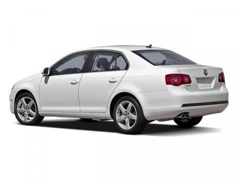 2009 Volkswagen Jetta Sedan SE Salsa RedAnthracite V5 25L Automatic 101059 miles South Motors