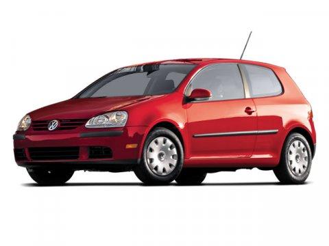 2009 Volkswagen Rabbit S Reflex Silver Metallic V5 25L Manual 82175 miles  Front Wheel Drive
