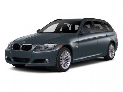 2010 BMW 3 Series 328i xDrive Blue Water MetallicGray V6 30L Automatic 25324 miles  6-SPEED S