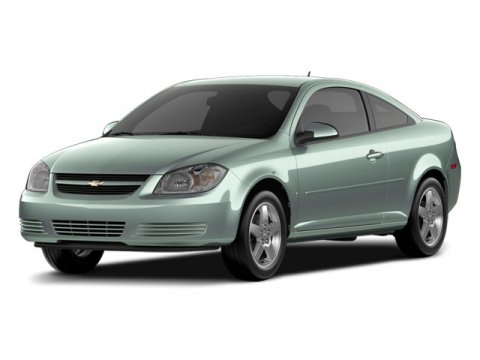 2010 Chevrolet Cobalt LS Imperial Blue MetallicGray V4 22L Manual 55402 miles WE LOVE OUR IN