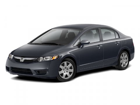 2010 Honda Civic Sdn LX Crystal Black Pearl V4 18L Automatic 82970 miles If you have any ques