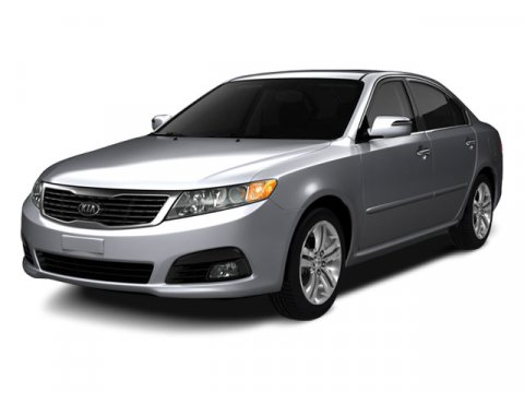 2010 Kia Optima LX Silver V4 24L  0 miles LX trim FUEL EFFICIENT 32 MPG Hwy22 MPG City Auxi