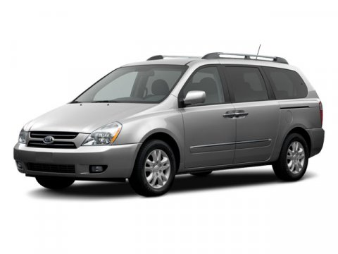2010 Kia Sedona Cashmere Beige V6 38L Automatic 98431 miles Auburn Valley Cars is the Home of