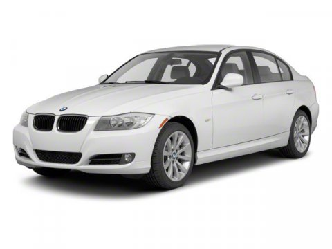 2011 BMW 3 Series 335d Jet Black V6 30L Automatic 37489 miles New Arrival -Popular Color- -Gr