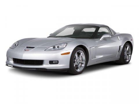 2011 Chevrolet Corvette Z16 Grand Sport 3LT RWD Torch RedEbony V8 62L Automatic 46901 miles L