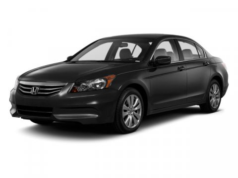 2011 Honda Accord Sdn EX-L Crystal Black Pearl V4 24L Automatic 40378 miles FOR AN ADDITIONAL
