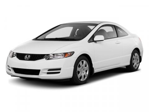 2011 Honda Civic LX  V4 18L Automatic 24377 miles -New Arrival- -Low Mileage- MP3 CD PLAYER Th