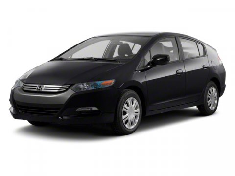 2011 Honda Insight LX Maroon V4 13L Variable 120234 miles Choose from our wide range of over