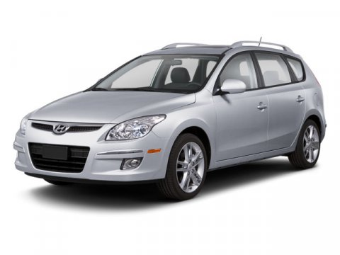 2011 Hyundai Elantra Touring SE Shimmering Silver V4 20L Automatic 21159 miles FOR AN ADDITION