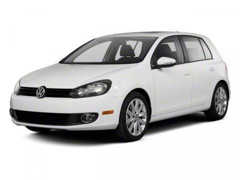 2011 Volkswagen Golf TDI BlackBlack V4 20L Manual 44008 miles Schedule your test drive today