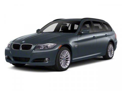 2012 BMW 3 Series 328i xDrive SilverBlack V6 30L Automatic 65513 miles ImageCopy of thi