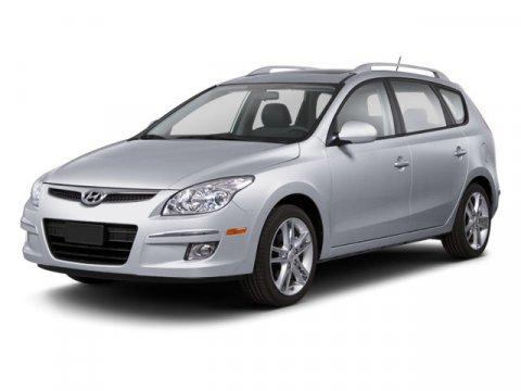 2012 Hyundai Elantra Touring GLS Monaco White V4 20L  44326 miles New Arrival Priced below M