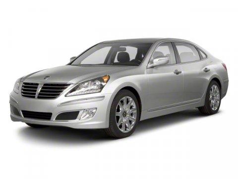 2012 Hyundai Equus Black Noir PearlBlack V8 50L Automatic 66245 miles Choose from our wide ra