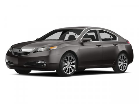 2013 Acura TL Special Edition FWD WhiteEbony V6 35L Automatic 30751 miles No Dealer Fees Nee