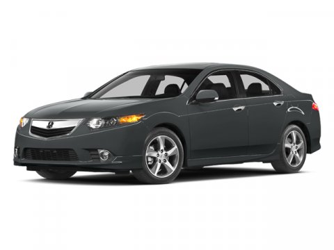 2013 Acura TSX Special Edition Milano Red V4 24L Automatic 59215 miles Your additional costs