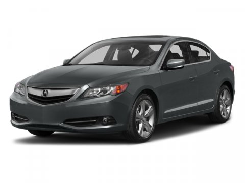 2013 Acura ILX Tech Pkg Silver Moon Metallic V4 20L Automatic 36501 miles New Arrival Price