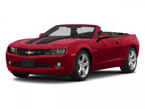 2013 Chevrolet Camaro LT Black V6 36L Automatic 24183 miles PREVIOUS RENTAL VEHICLE FOR AN A