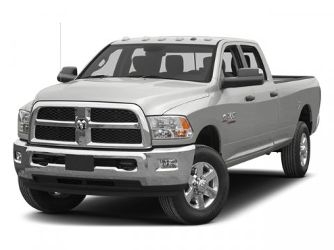 2013 Ram 3500 Tradesman White V6 67L Automatic 200 miles Rebate includes 2 000 Retail Consum