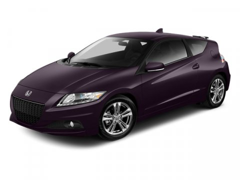 2013 Honda CR-Z EX  V4 15L Manual 28182 miles Rare 1 owner manual transmission CR-Z Hybrid
