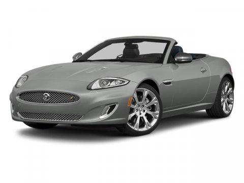 2013 Jaguar XK XKR Ebony V8 50L Automatic 23818 miles MINT CONDITION ONE OWNER CLEAN CAR