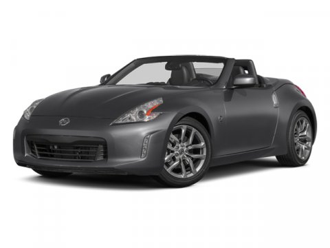 2013 Nissan 370Z Touring Red V6 37L  34316 miles Pricing does not include tax and tags Price