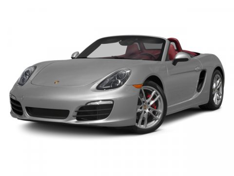 2013 Porsche Boxster S Guards RedSavanaBge Spt V6 34L Manual 20996 miles This 2013 Porsche B