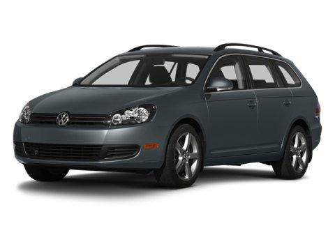 2013 Volkswagen Jetta SportWagen S WAGON Moonrock Silver Metallic V5 25L Automatic 37906 miles