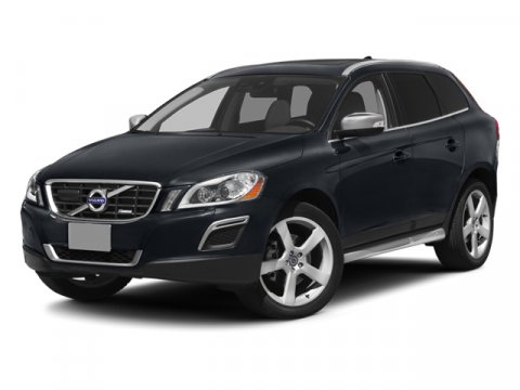 2013 Volvo XC60 T6 R-Design  V6 30L Automatic 40500 miles  Turbocharged  All Wheel Drive  P