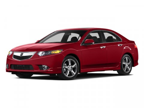 2014 Acura TSX Special Edition  V4 24 L Automatic 31628 miles Come see this 2014 Acura TSX Sp