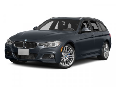 2014 BMW 3 Series 328i xDrive Jet Black V4 20 L Automatic 3764 miles Drivers wanted for this d