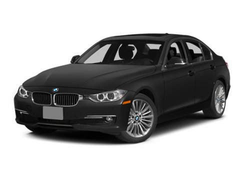 2014 BMW 3 Series 328d xDrive AWD Jet BlackBlack V4 20 L Automatic 41067 miles Off Lease Only