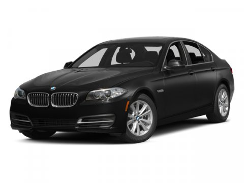 2014 BMW 5 Series 535i GrayBlack V6 30 L Automatic 26958 miles Only 26 958 Miles Boasts 30