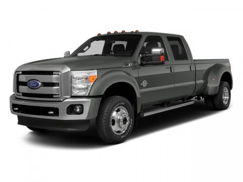 2014 Ford Super Duty F-450 DRW Lariat Tuxedo Black MetallicBLACK 402040 V8 67 L Automatic 0 m