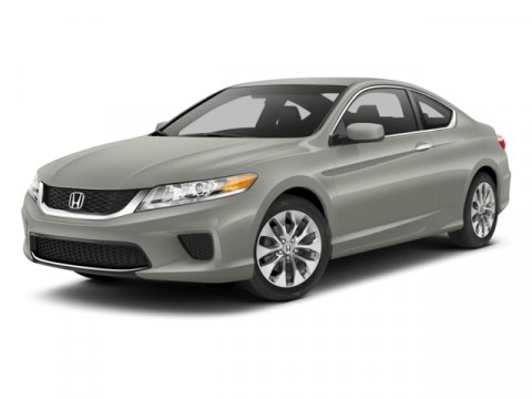 2014 Honda Accord Coupe LX-S FWD WhiteIvory V4 24 L Variable 29395 miles No Dealer Fees Need