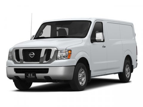2014 Nissan NV S Glacier White V6 40 L Automatic 0 miles FOR AN ADDITIONAL 25000 OFF Print t
