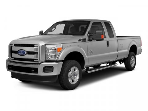 2015 Ford Super Duty F-350 SRW XL Oxford WhiteSteel V8 62 L Automatic 0 miles You know your b