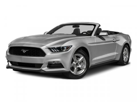 2015 Ford Mustang EcoBoost Premium BlackEbony V4 23 L Automatic 19613 miles AVAILABLE ONLY AT