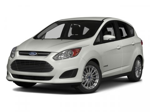 2015 Ford C-Max Hybrid SE Ingot SilverCL V4 20 L Variable 399 miles The C-MAX Hybrid and C-MA