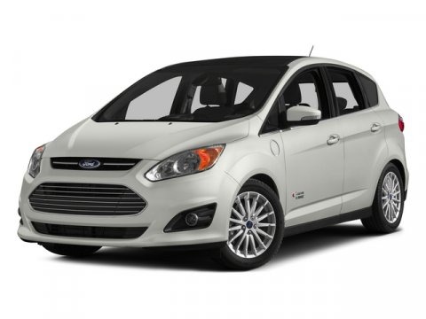 2015 Ford C-Max Energi SEL Ing Sil V4 20 L Variable 3 miles The C-MAX Hybrid and C-MAX Energi