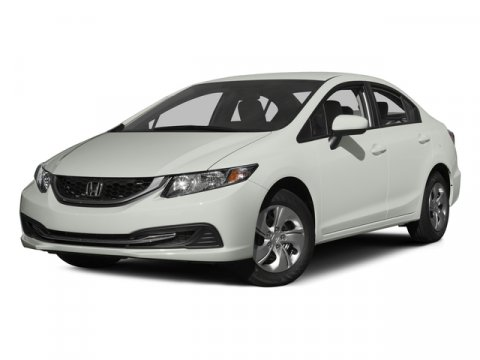 2015 Honda Civic Sedan LX Dark Gray V4 18 L Variable 10529 miles Choose from our wide range o