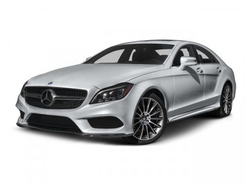2015 Mercedes CLS-Class CLS 400 GrayTan V6 30 L Automatic 30561 miles  Turbocharged  All Whe