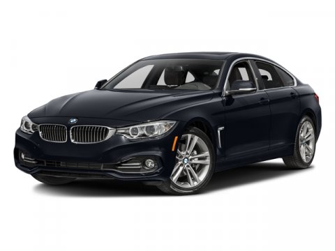 2016 BMW 4 Series 428i BlackTan V4 20 L Automatic 27386 miles Boasts 34 Highway MPG and 23 Ci