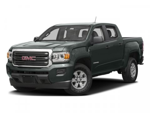 2016 GMC Canyon 2WD Summit WhiteH2QJet BlackD V4 25L Automatic 12 miles To check availabili
