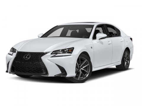 2016 Lexus GS 200t Atomic Silver V4 20 L Automatic 1 miles New Arrival -Great Gas Mileage-