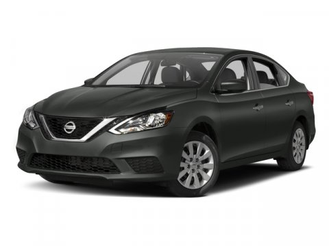 2016 Nissan Sentra FE S  V4 18 L Variable 16259 miles IIHS Top Safety Pick Boasts 38 Highw