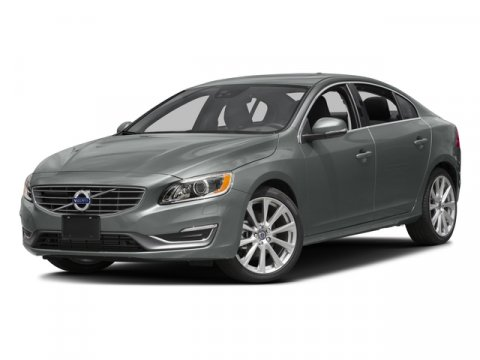 2017 Volvo S60 Inscription Platinum Luminous Sand Metallic V4 20 L Automatic 0 miles  Turboch