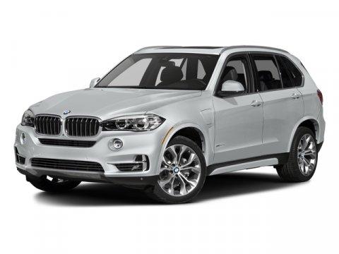 2018 BMW X5 xDrive40e iPerformance Apline WhiteBlack SensaTec V4 20 L Automatic 0 miles  DRIV